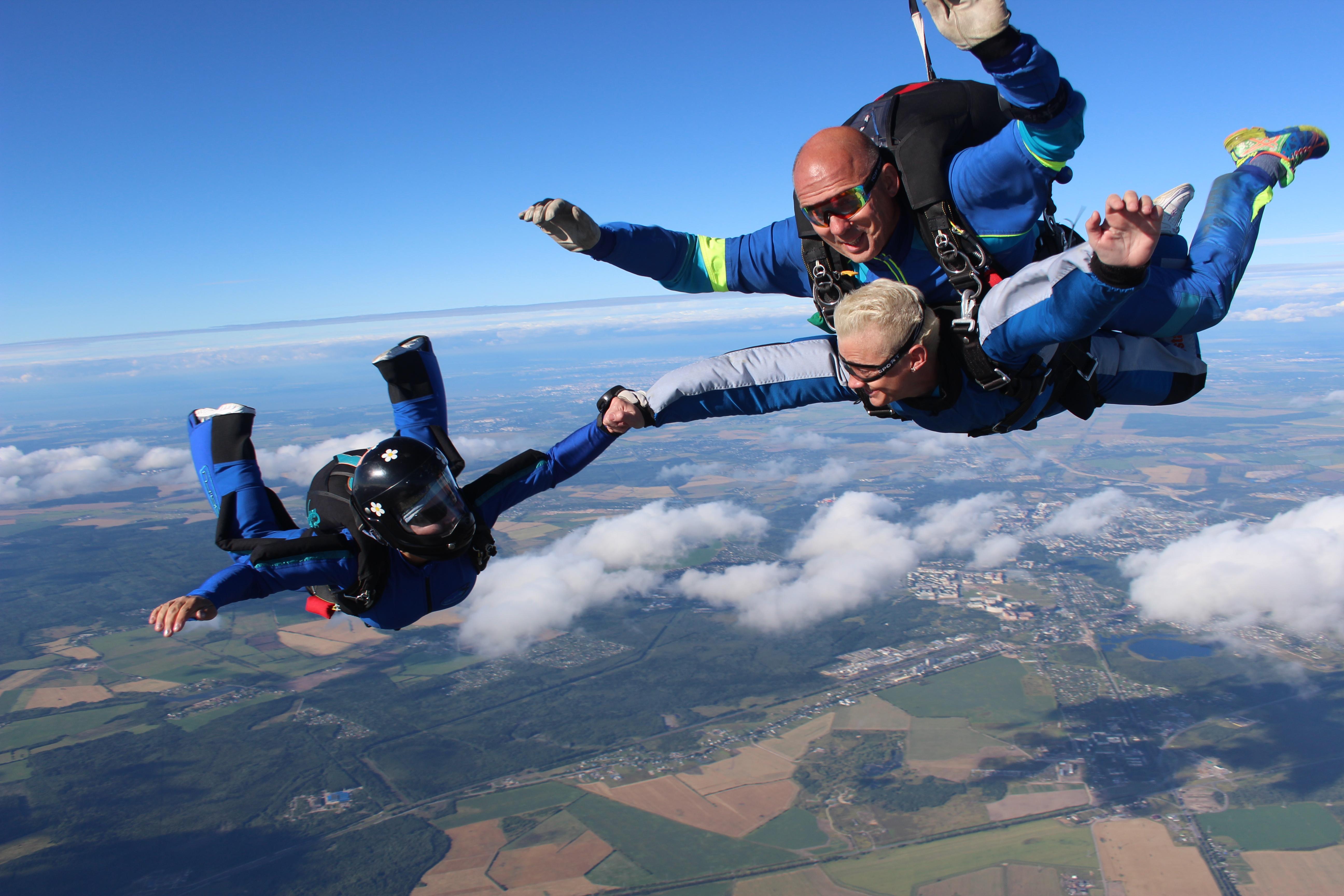 фолз история парашютные прыжки фотографии в хорошем качестве недорого
